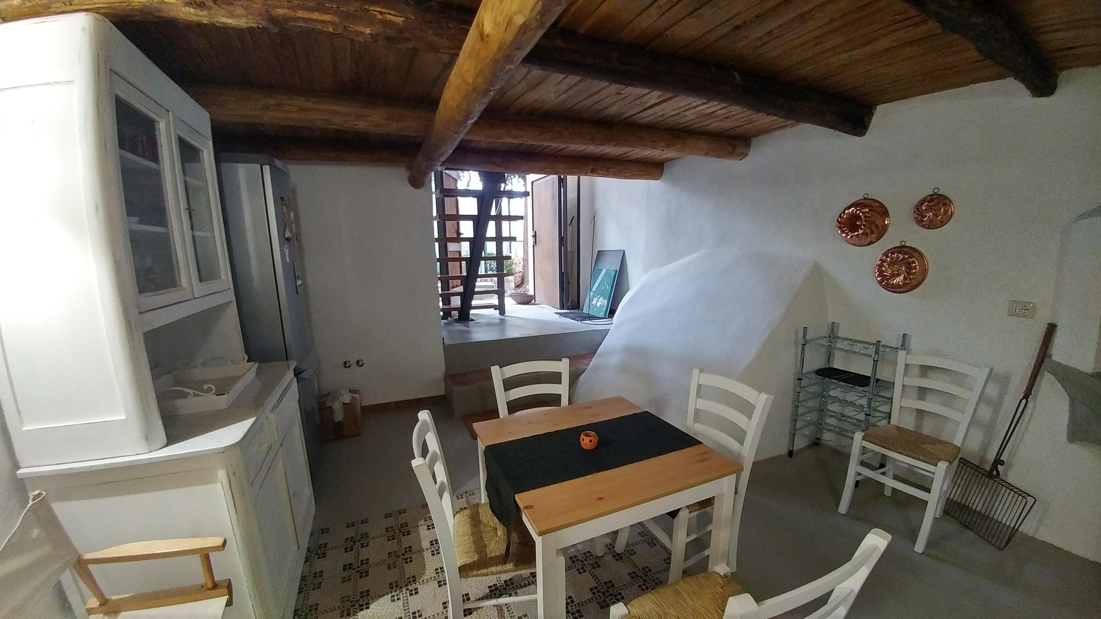 Ferienhaus Dimora Aganoor das Gstehaus - nur wenige Schritte von der Divina Costiera entf (2421007), Cava de' Tirreni, Salerno, Kampanien, Italien, Bild 15