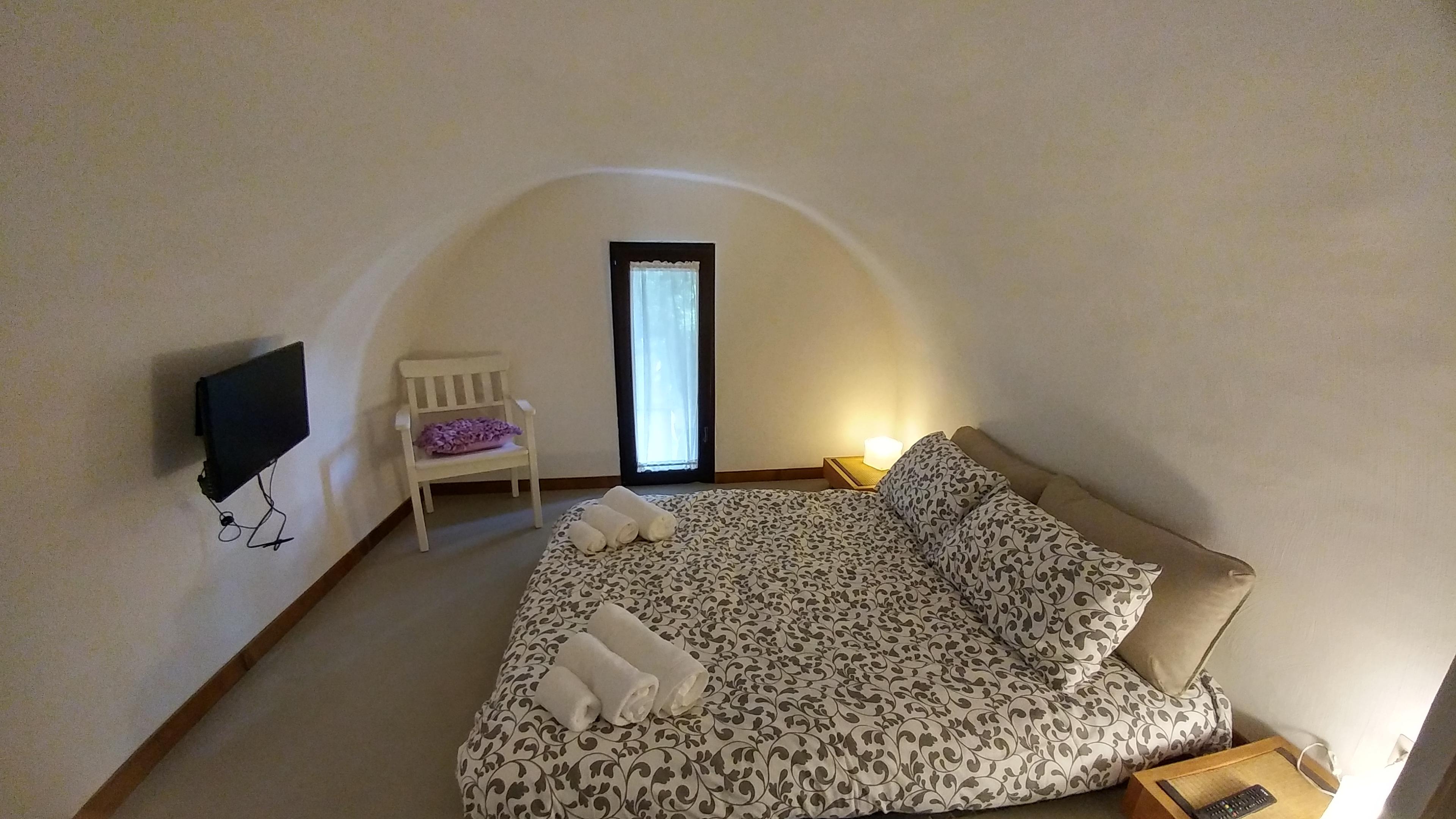Ferienhaus Dimora Aganoor das Gstehaus - nur wenige Schritte von der Divina Costiera entf (2421007), Cava de' Tirreni, Salerno, Kampanien, Italien, Bild 18