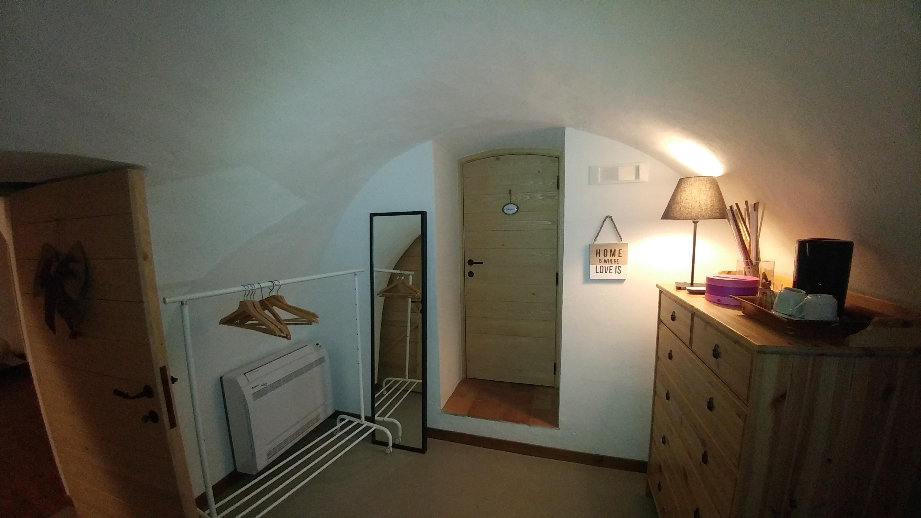 Ferienhaus Dimora Aganoor das Gstehaus - nur wenige Schritte von der Divina Costiera entf (2421007), Cava de' Tirreni, Salerno, Kampanien, Italien, Bild 24