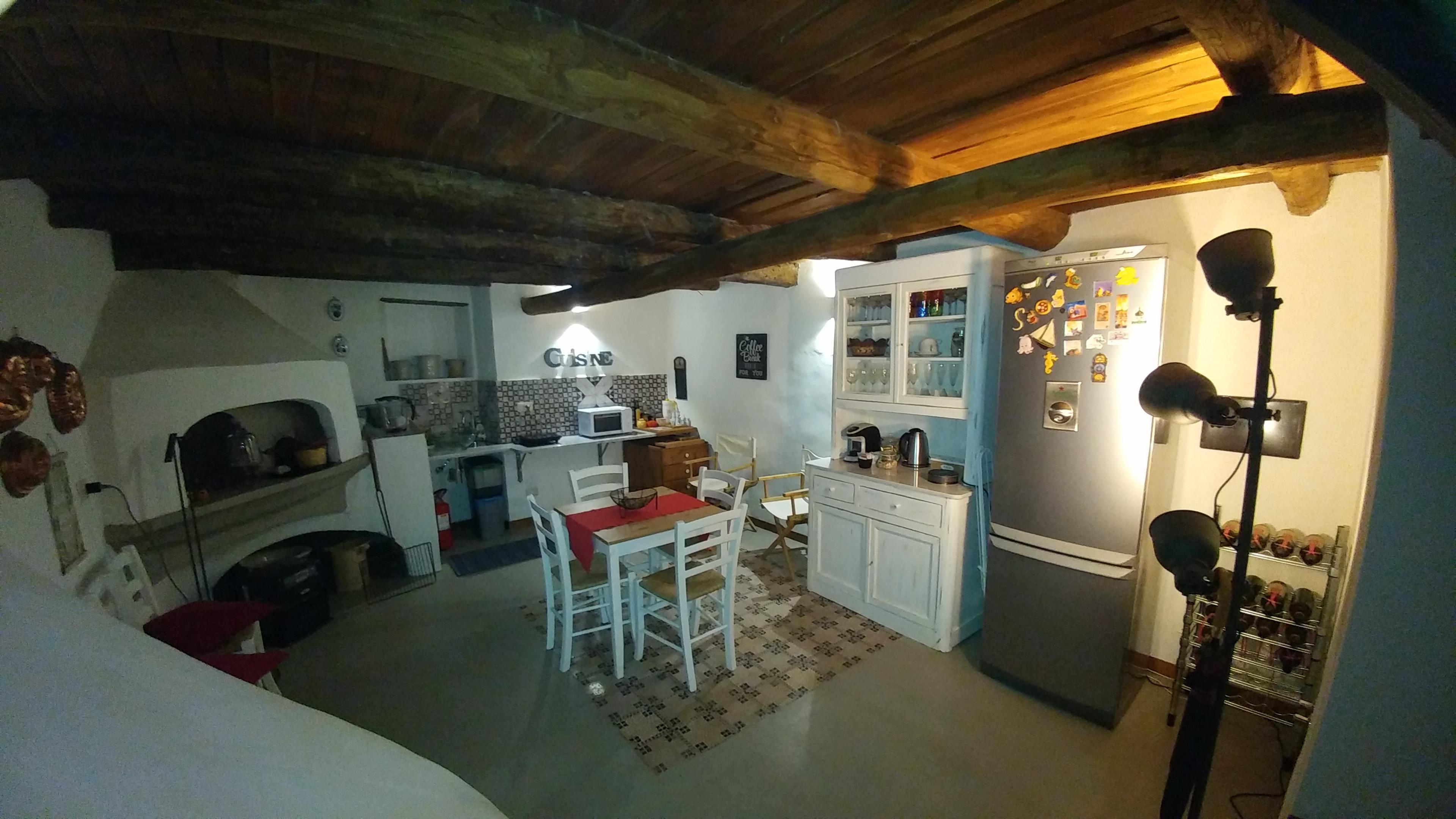 Ferienhaus Dimora Aganoor das Gstehaus - nur wenige Schritte von der Divina Costiera entf (2421007), Cava de' Tirreni, Salerno, Kampanien, Italien, Bild 30