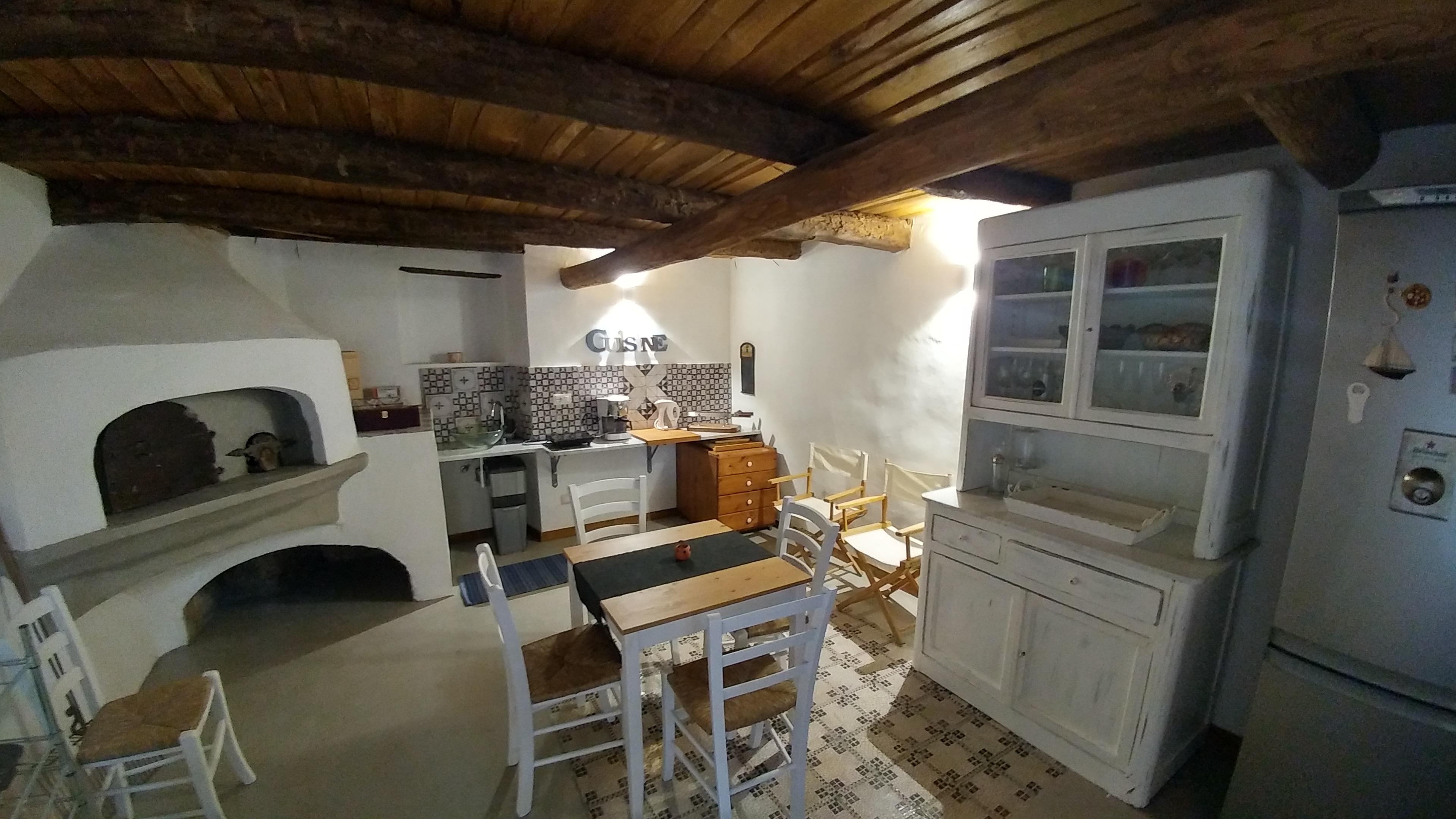 Ferienhaus Dimora Aganoor das Gstehaus - nur wenige Schritte von der Divina Costiera entf (2421007), Cava de' Tirreni, Salerno, Kampanien, Italien, Bild 13