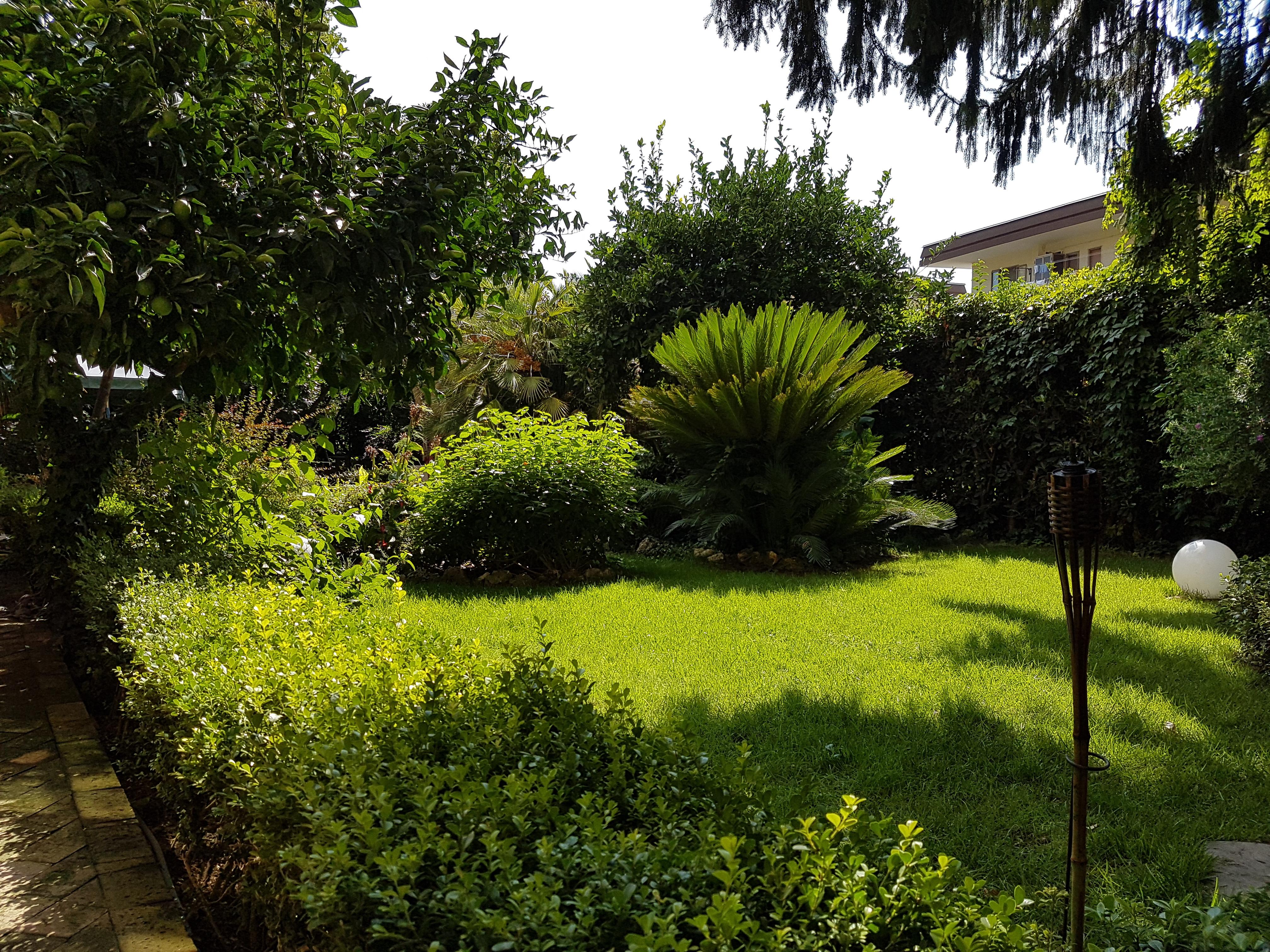 Ferienhaus Dimora Aganoor das Gstehaus - nur wenige Schritte von der Divina Costiera entf (2421007), Cava de' Tirreni, Salerno, Kampanien, Italien, Bild 8