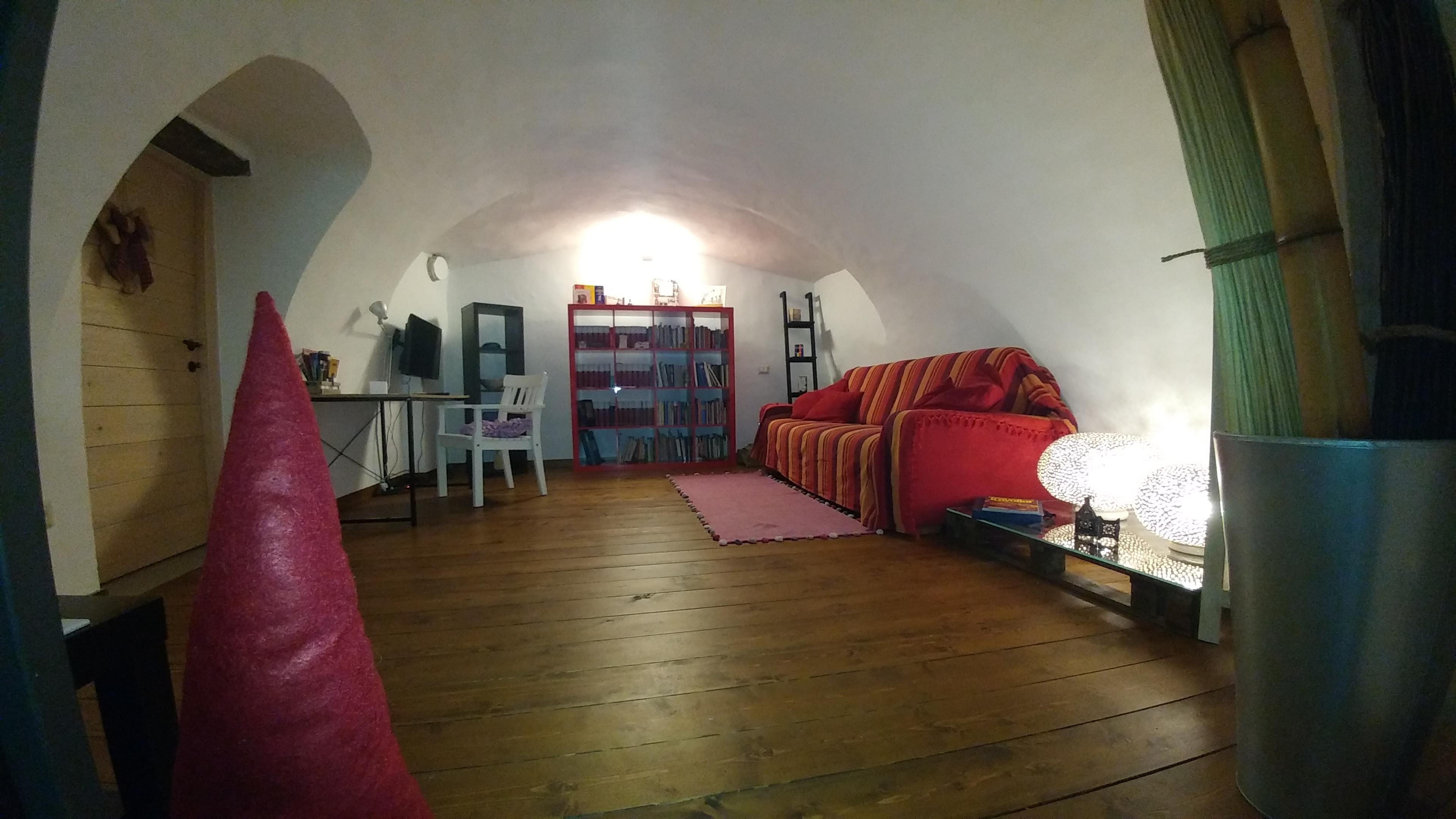 Ferienhaus Dimora Aganoor das Gstehaus - nur wenige Schritte von der Divina Costiera entf (2421007), Cava de' Tirreni, Salerno, Kampanien, Italien, Bild 25