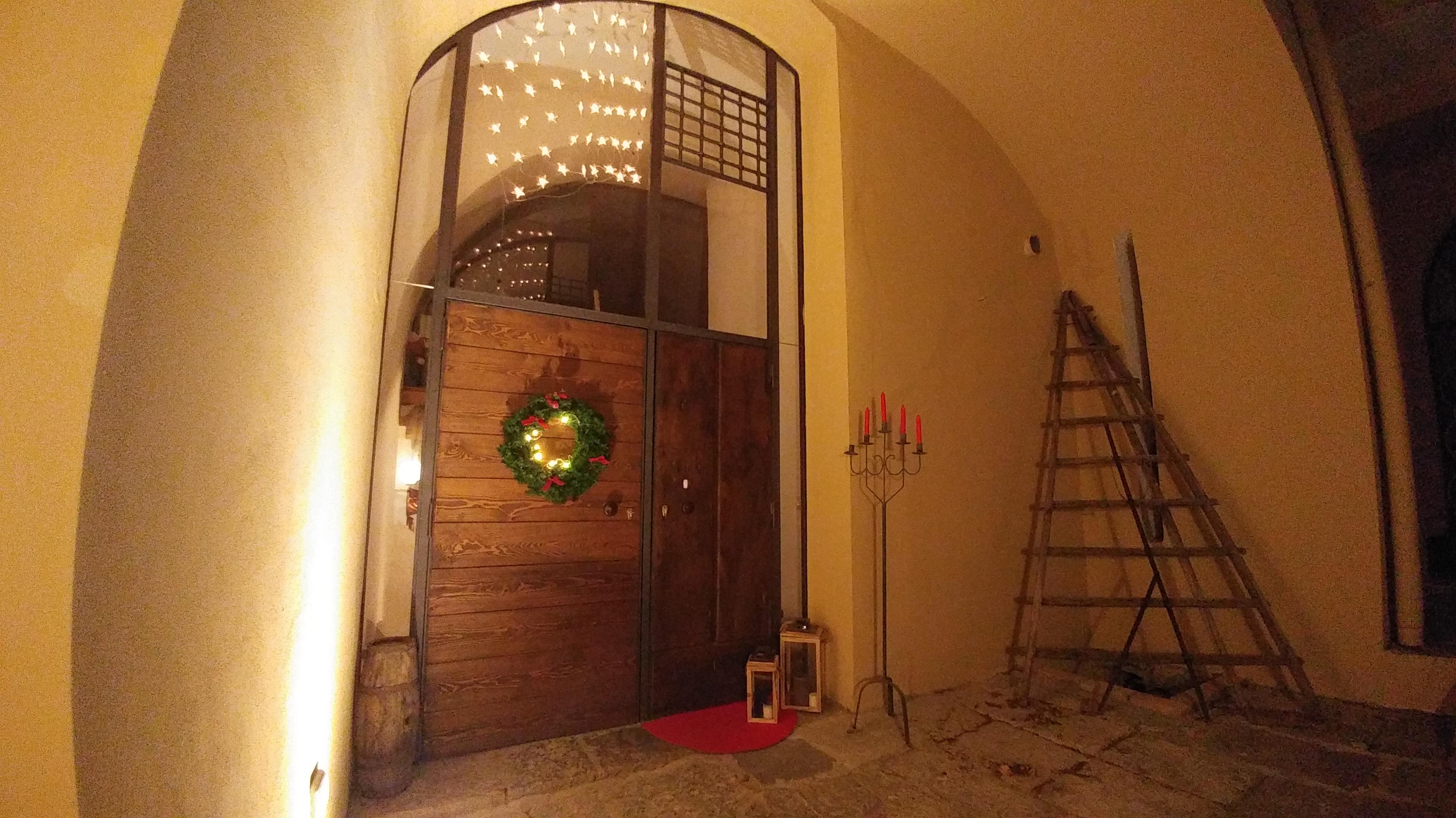 Ferienhaus Dimora Aganoor das Gstehaus - nur wenige Schritte von der Divina Costiera entf (2421007), Cava de' Tirreni, Salerno, Kampanien, Italien, Bild 6