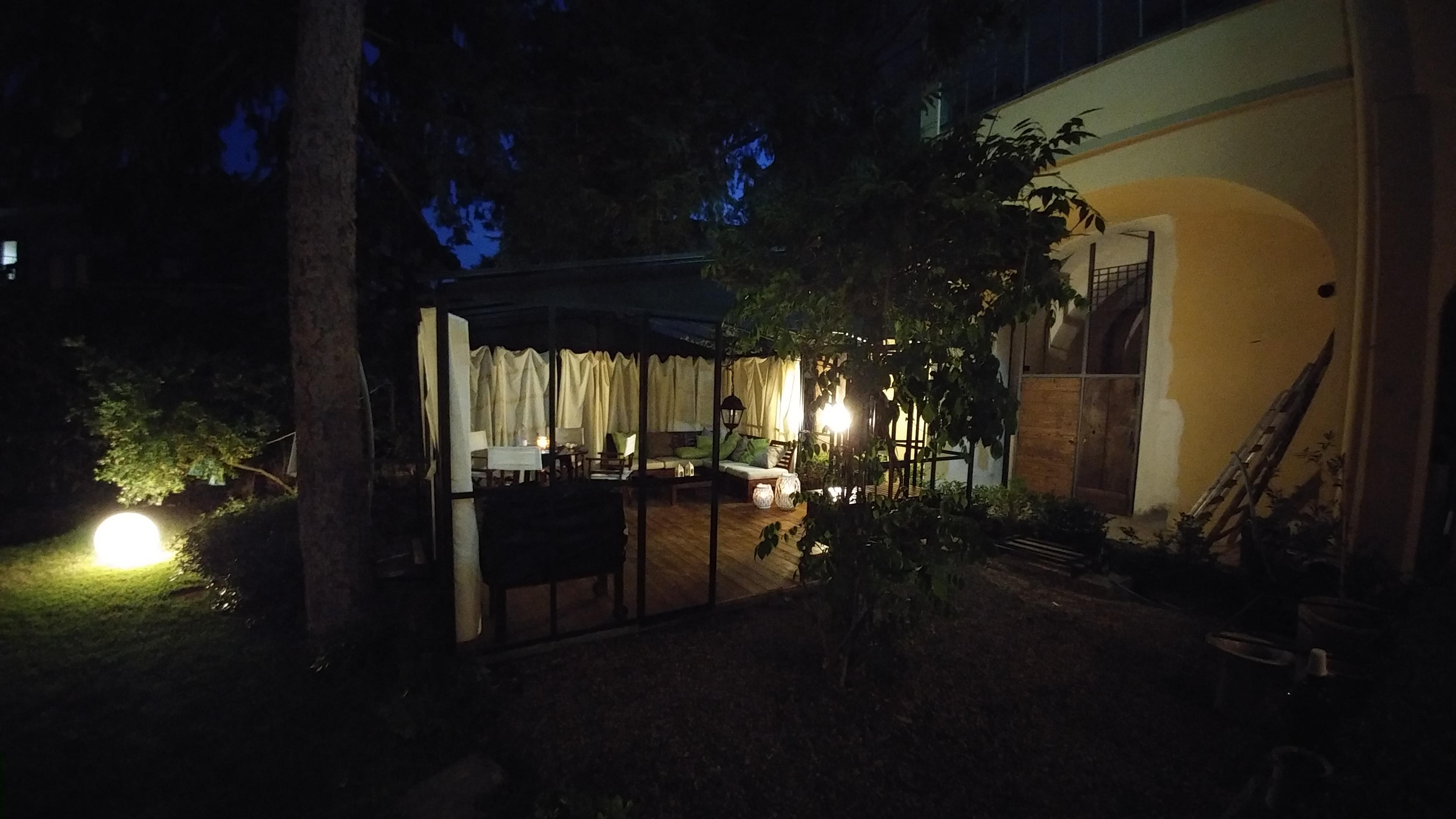 Ferienhaus Dimora Aganoor das Gstehaus - nur wenige Schritte von der Divina Costiera entf (2421007), Cava de' Tirreni, Salerno, Kampanien, Italien, Bild 3