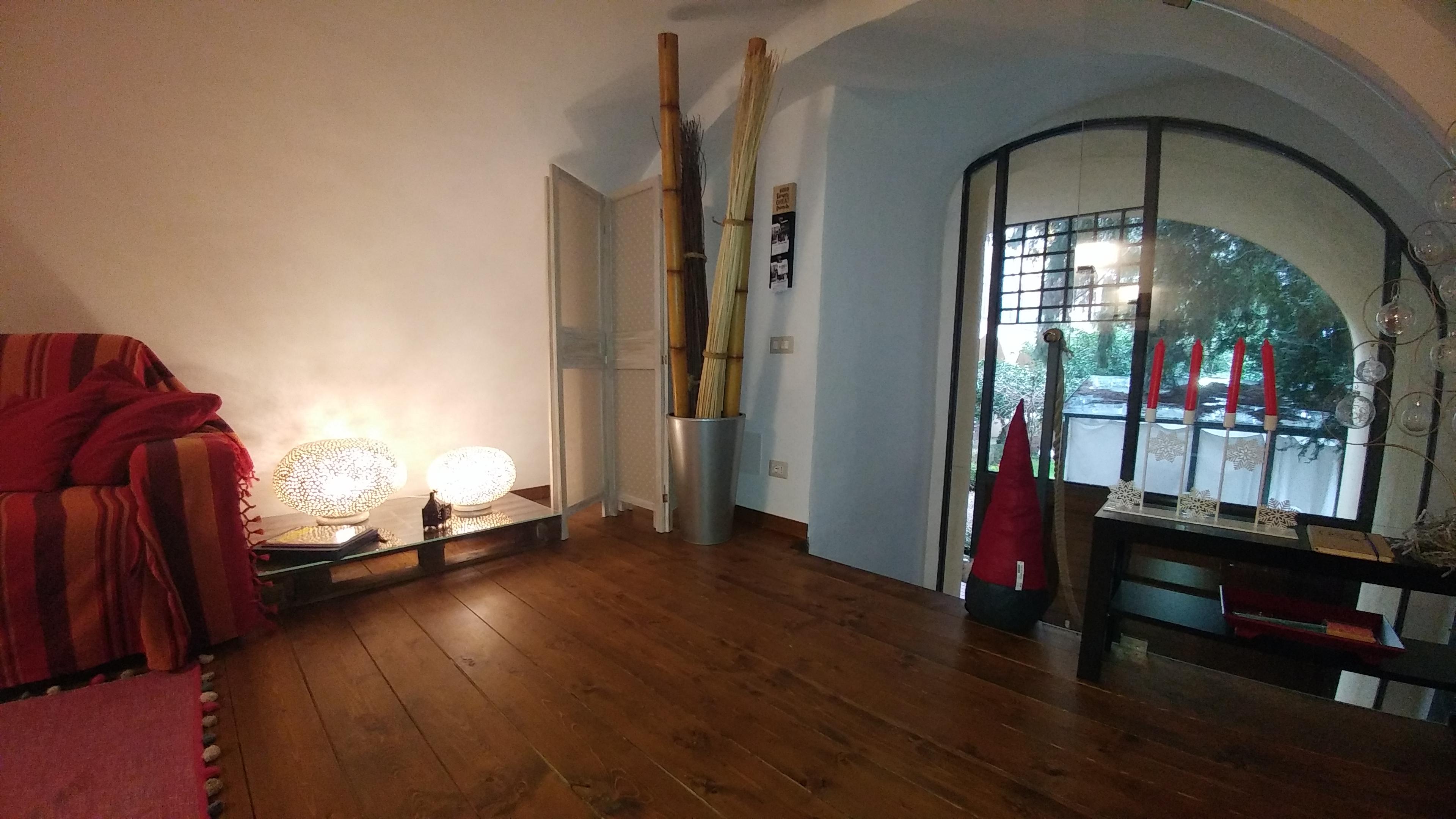 Ferienhaus Dimora Aganoor das Gstehaus - nur wenige Schritte von der Divina Costiera entf (2421007), Cava de' Tirreni, Salerno, Kampanien, Italien, Bild 35