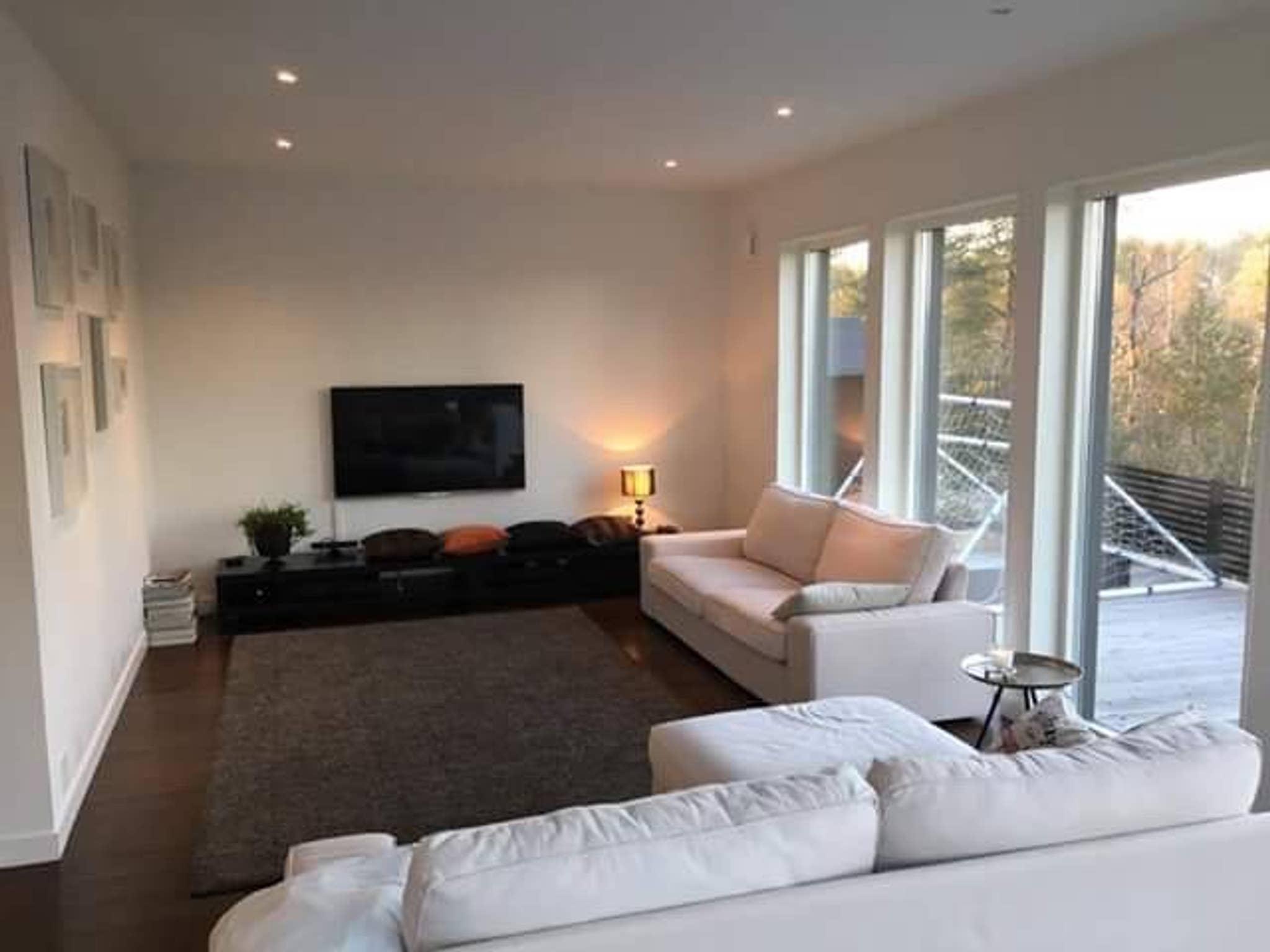 Ferienhaus Erstklassiges Haus in der modernsten Umgebung (2632812), Sältsjöbaden, Region Stockholm, Mittelschweden, Schweden, Bild 11