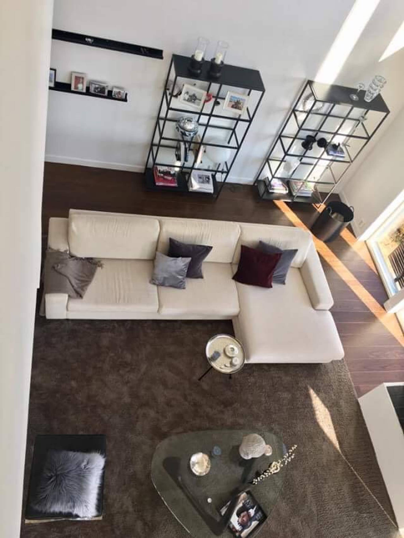 Ferienhaus Erstklassiges Haus in der modernsten Umgebung (2632812), Sältsjöbaden, Region Stockholm, Mittelschweden, Schweden, Bild 4