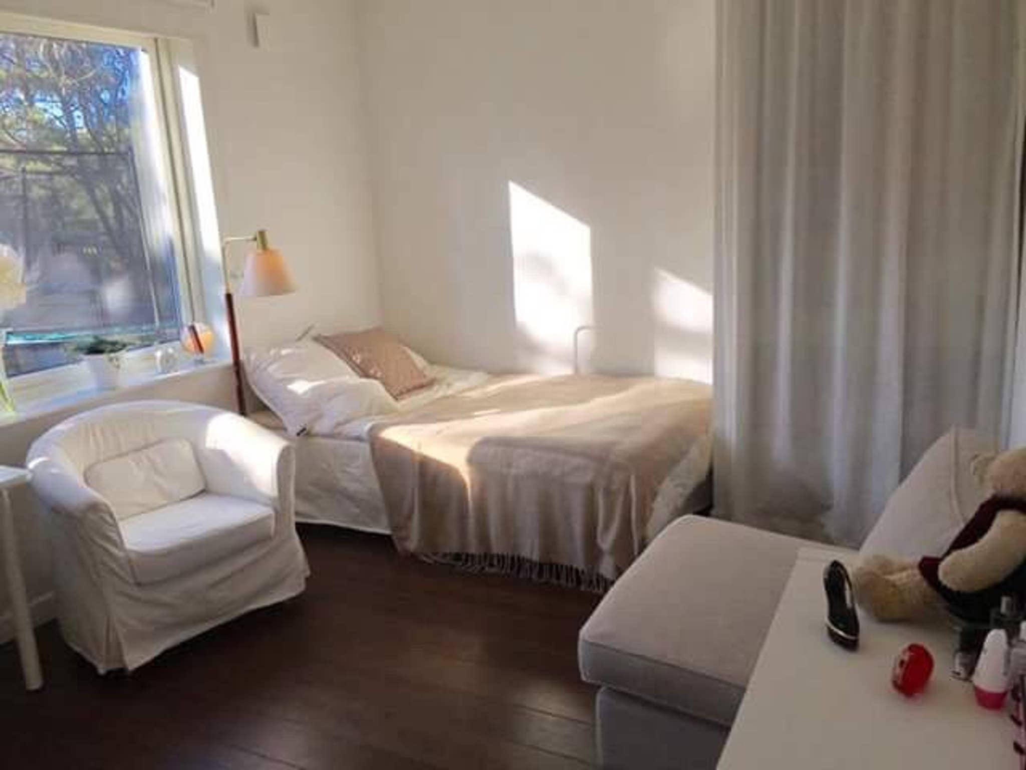 Ferienhaus Erstklassiges Haus in der modernsten Umgebung (2632812), Sältsjöbaden, Region Stockholm, Mittelschweden, Schweden, Bild 5