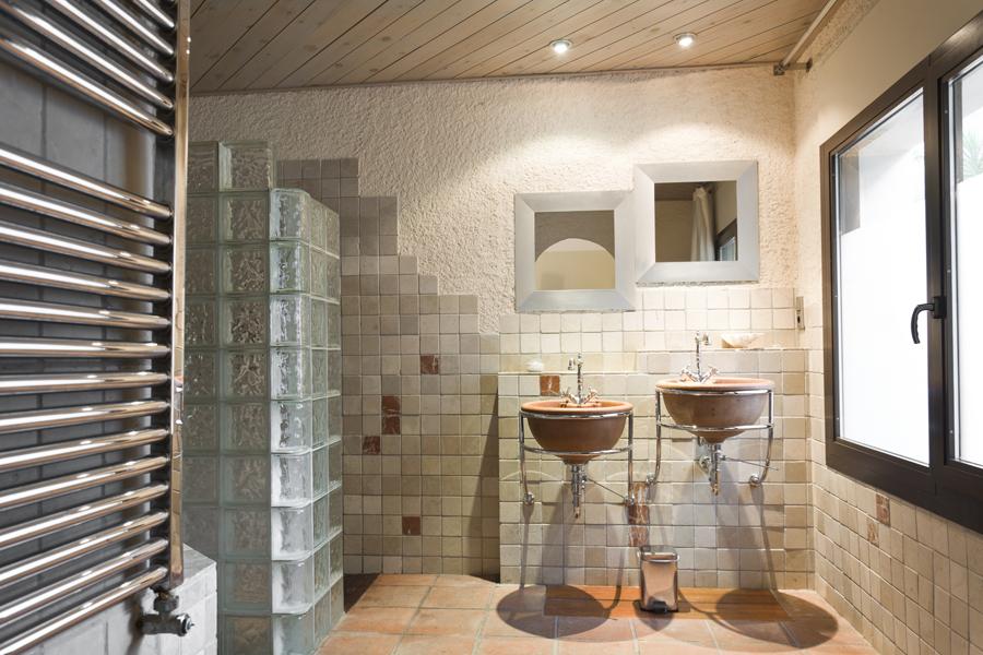 Ferienhaus Villa Palmera, Paradies in der Nhe von Barcelona, luxurise Villa fr 22 Personen (2379177), Olivella, Costa del Garraf, Katalonien, Spanien, Bild 8
