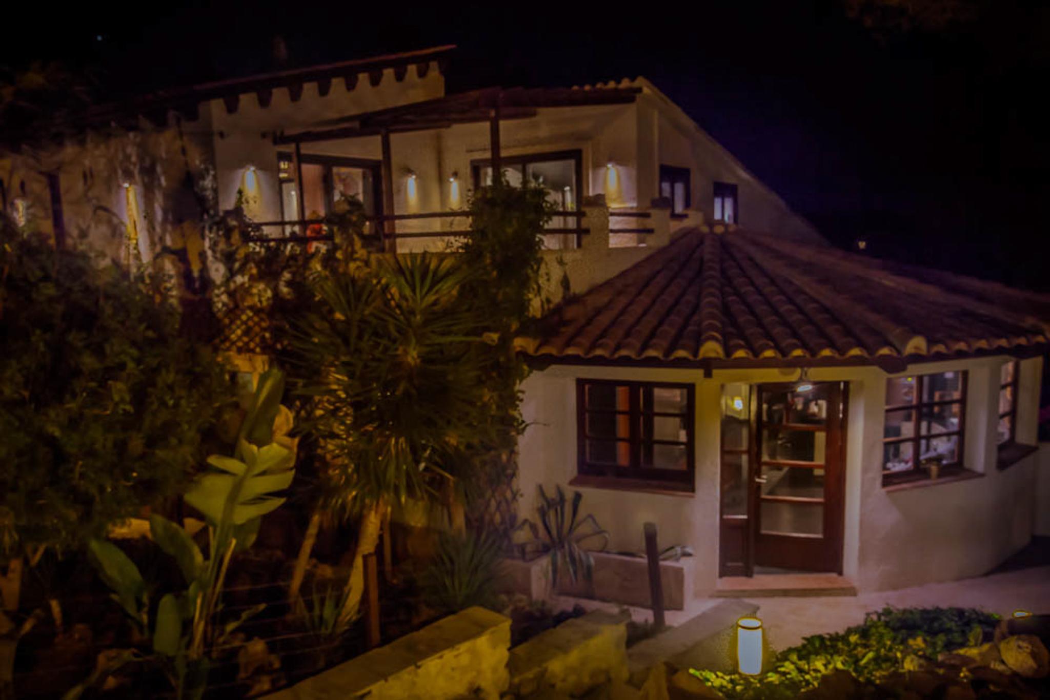 Ferienhaus Villa Palmera, Paradies in der Nhe von Barcelona, luxurise Villa fr 22 Personen (2379177), Olivella, Costa del Garraf, Katalonien, Spanien, Bild 15