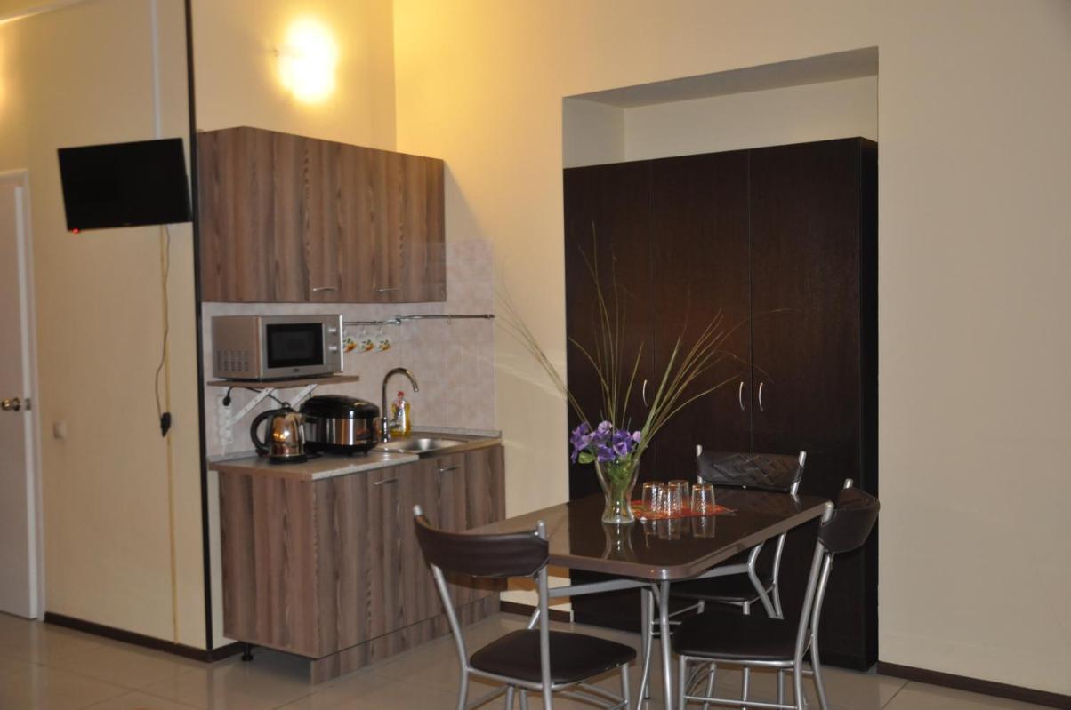 Groses Zimmer fur vier Personen Hotel Bridge Inn