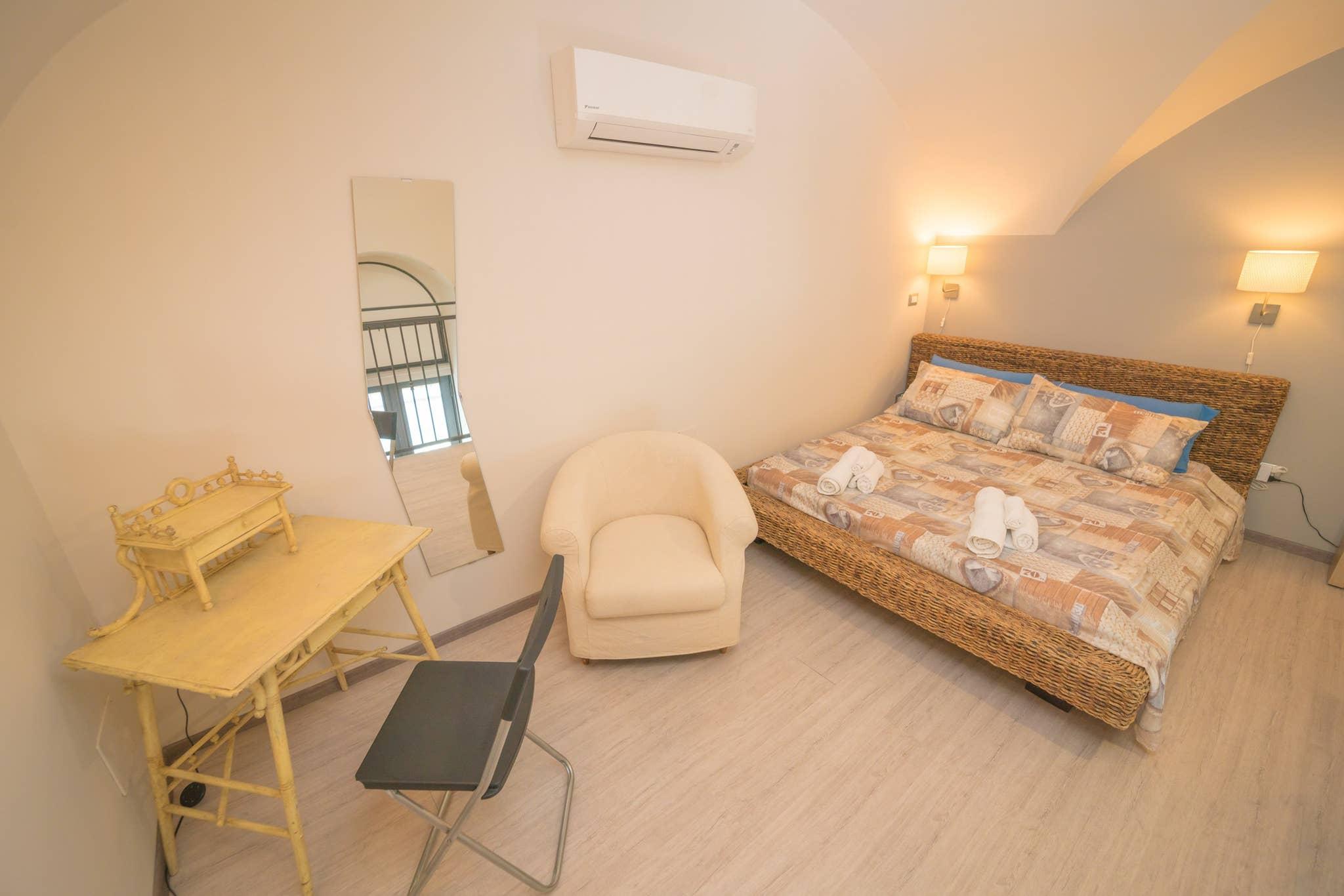 Maison de vacances  (2782175), Catania, Catania, Sicile, Italie, image 13