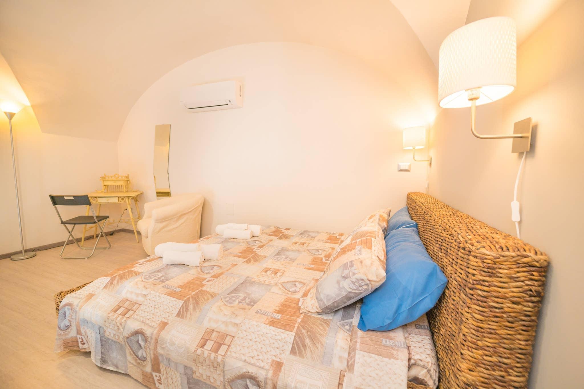 Maison de vacances  (2782175), Catania, Catania, Sicile, Italie, image 16