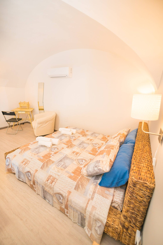 Maison de vacances  (2782175), Catania, Catania, Sicile, Italie, image 17