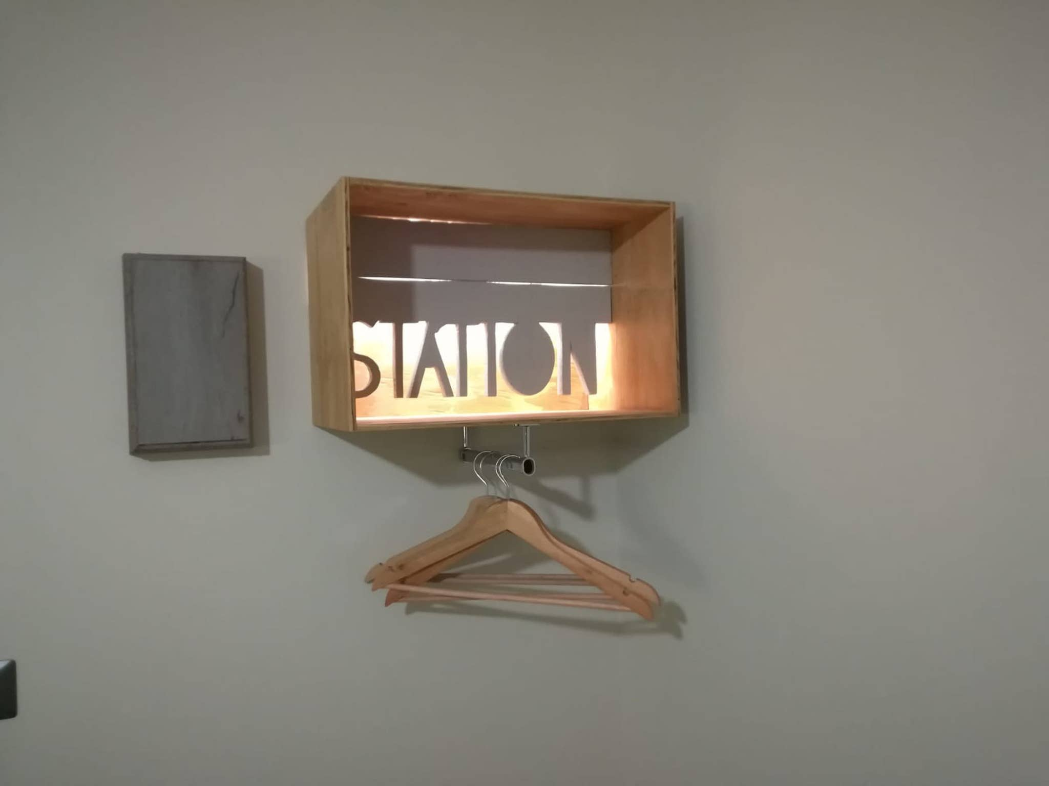 Appartement de vacances Hauptbahnhof Haus Riccardo (2782176), Catania, Catania, Sicile, Italie, image 27