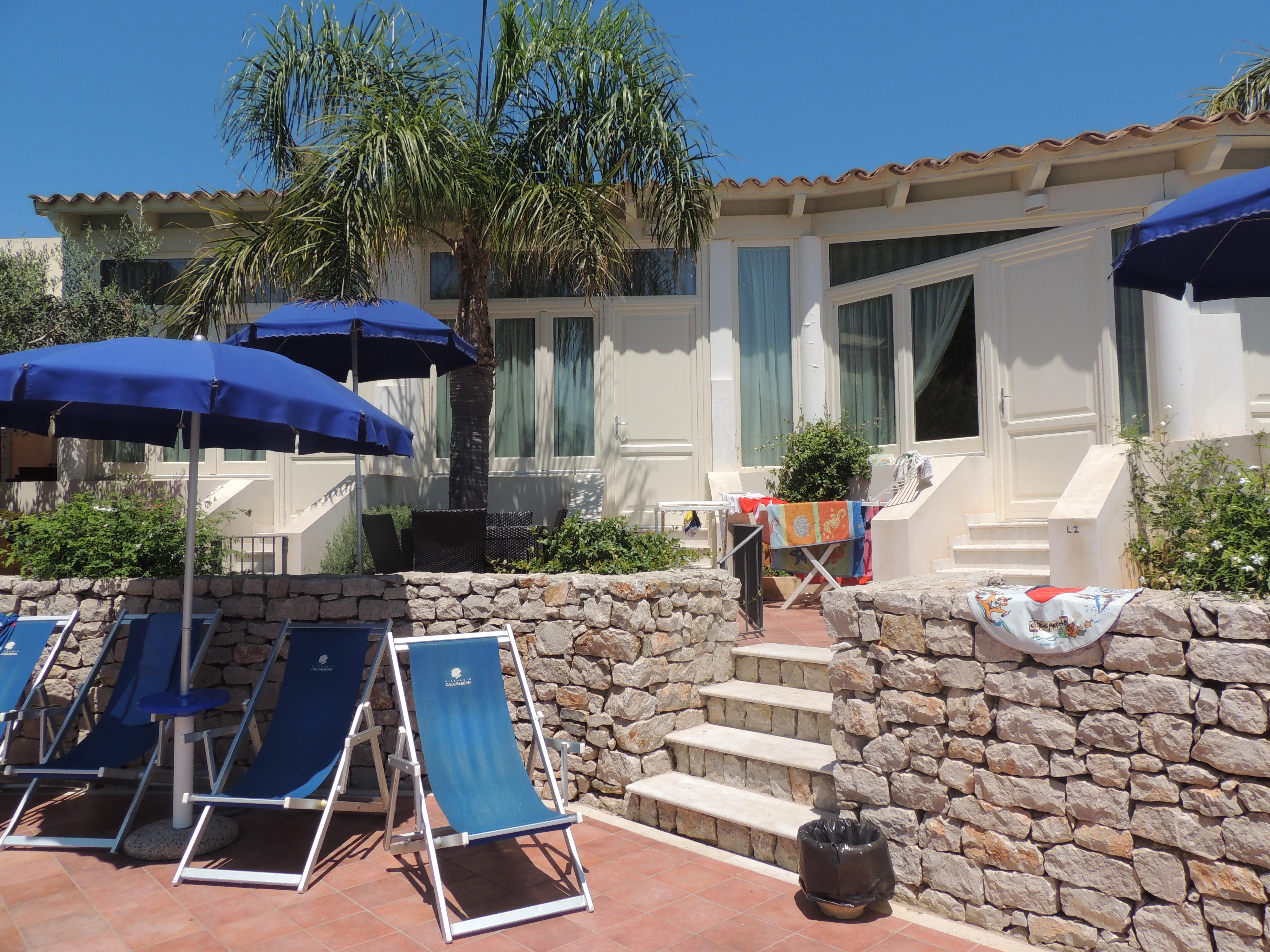 Holiday house San Vito Lo Capo - Dorf Calamancina - 5-Zimmer-Wohnung (2420963), San Vito Lo Capo, Trapani, Sicily, Italy, picture 3