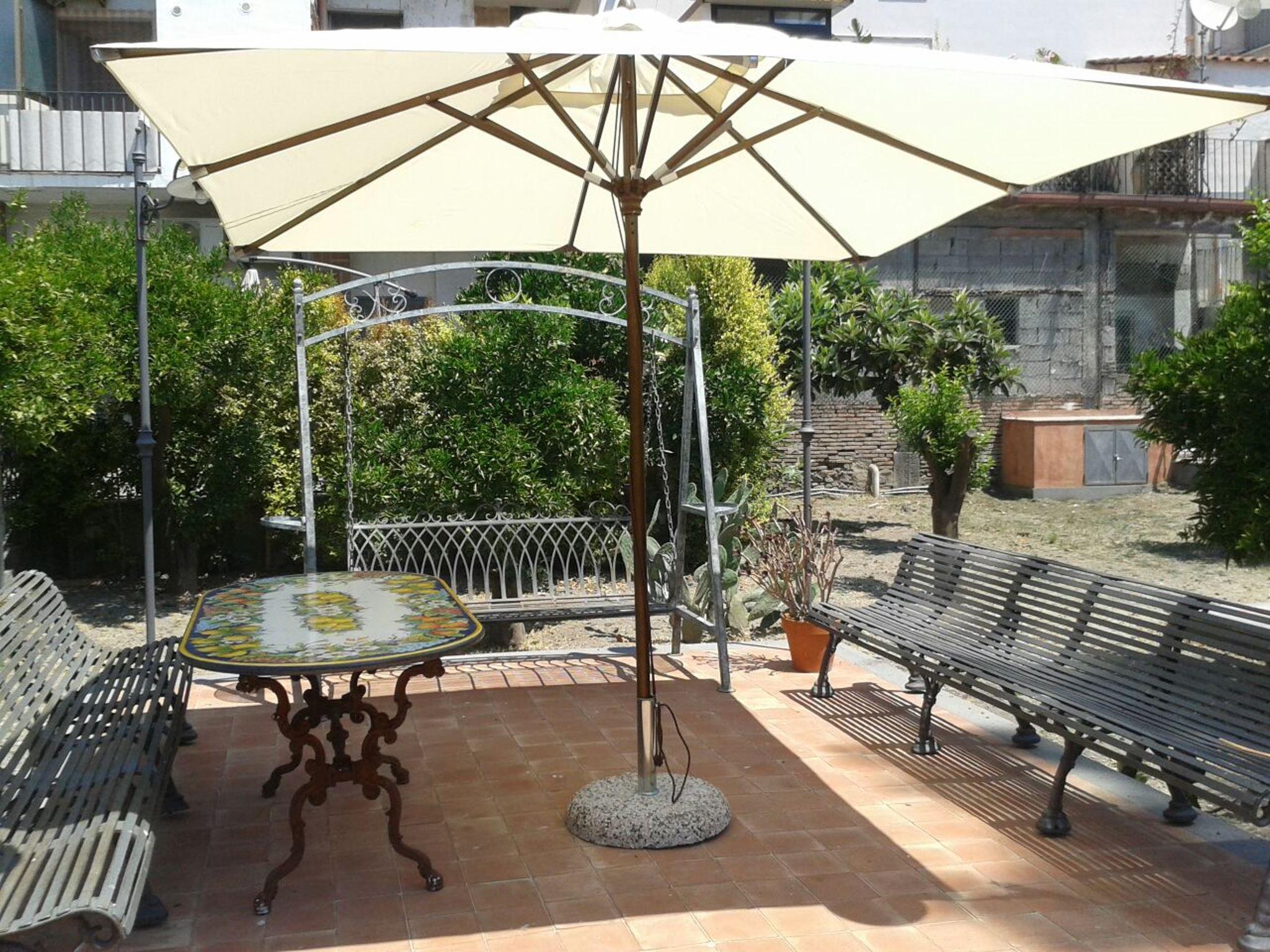Maison de vacances A Casa di Ludo mit parkplatz (2124257), Catania, Catania, Sicile, Italie, image 39
