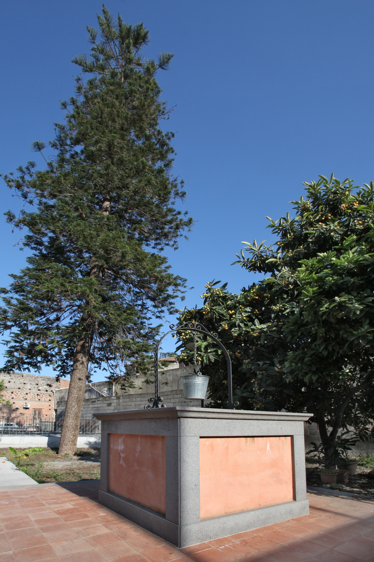 Maison de vacances A Casa di Ludo mit parkplatz (2124257), Catania, Catania, Sicile, Italie, image 33