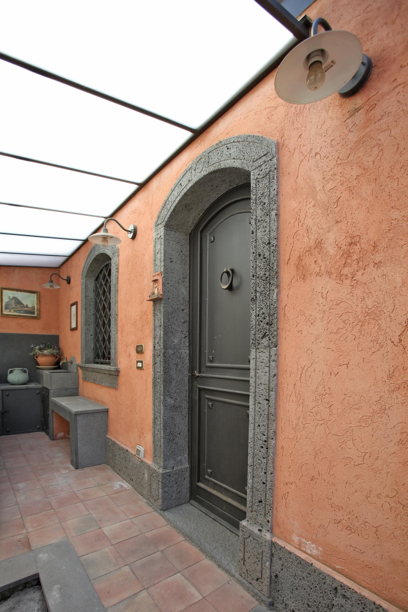 Maison de vacances A Casa di Ludo mit parkplatz (2124257), Catania, Catania, Sicile, Italie, image 30