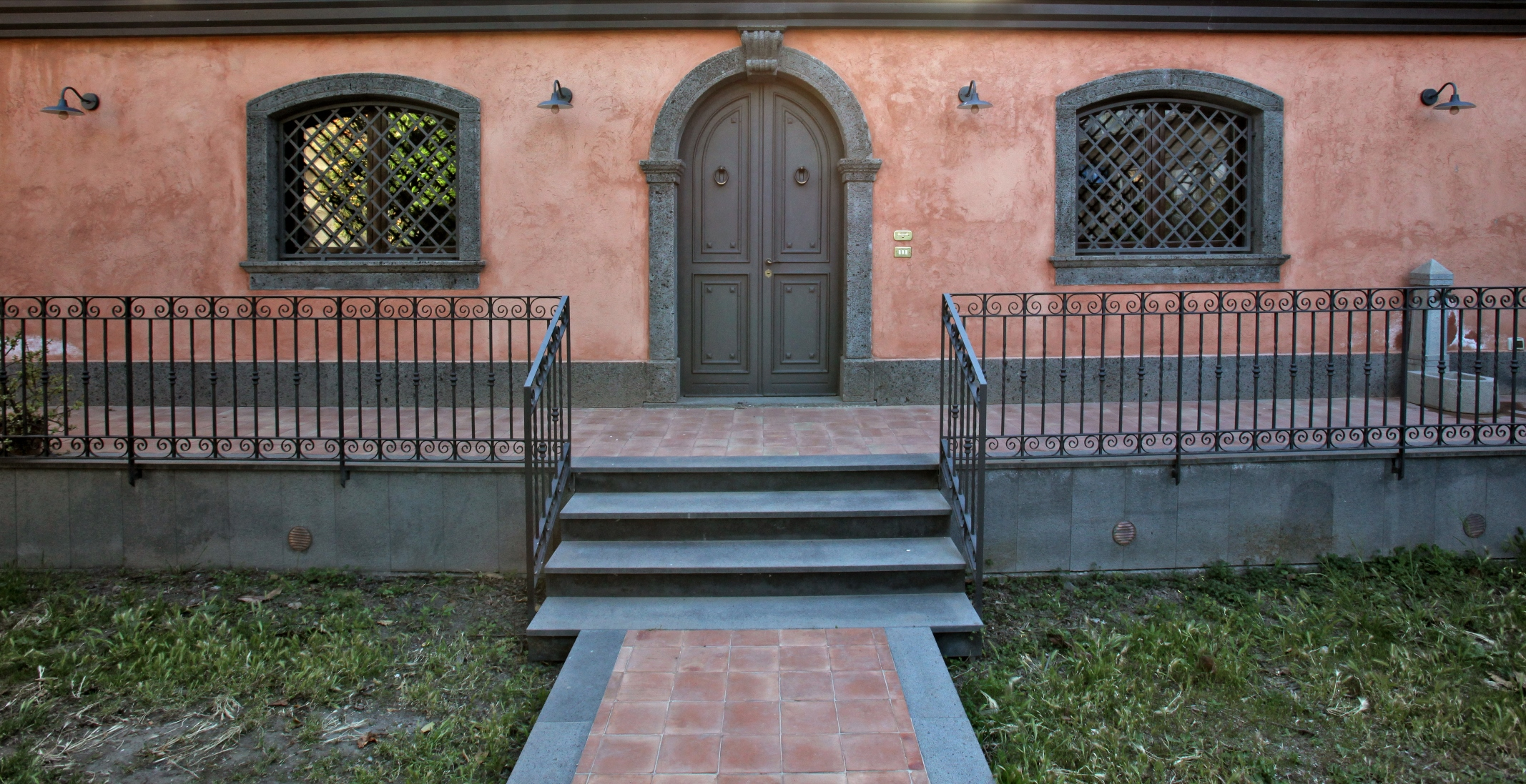 Maison de vacances A Casa di Ludo mit parkplatz (2124257), Catania, Catania, Sicile, Italie, image 15