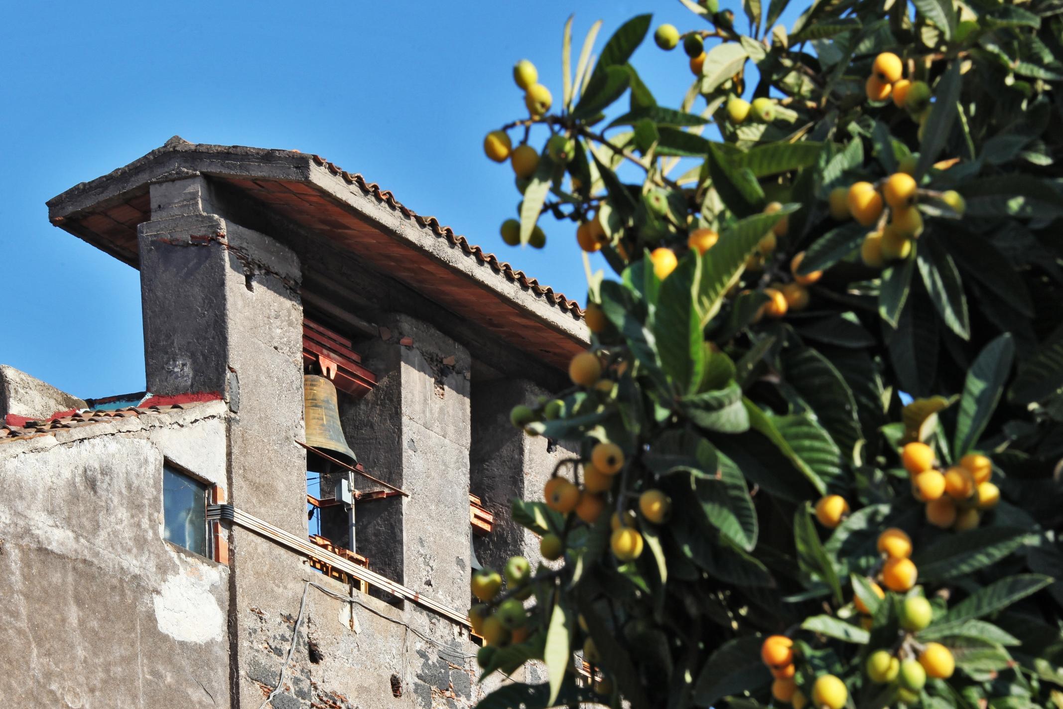 Maison de vacances A Casa di Ludo mit parkplatz (2124257), Catania, Catania, Sicile, Italie, image 31