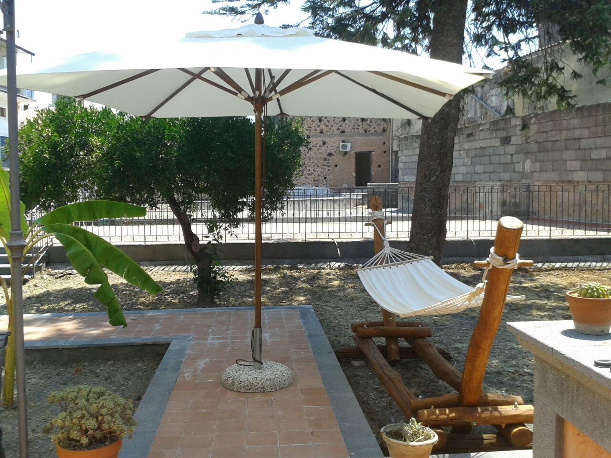 Maison de vacances A Casa di Ludo mit parkplatz (2124257), Catania, Catania, Sicile, Italie, image 38