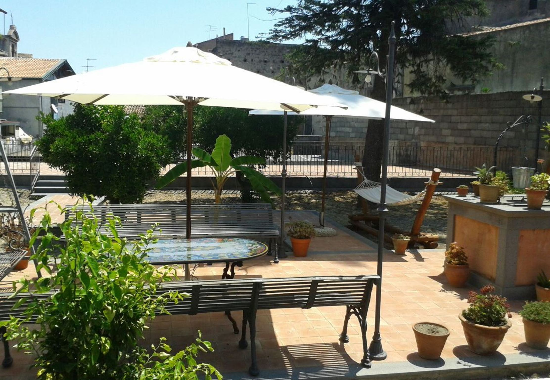 Maison de vacances A Casa di Ludo mit parkplatz (2124257), Catania, Catania, Sicile, Italie, image 36