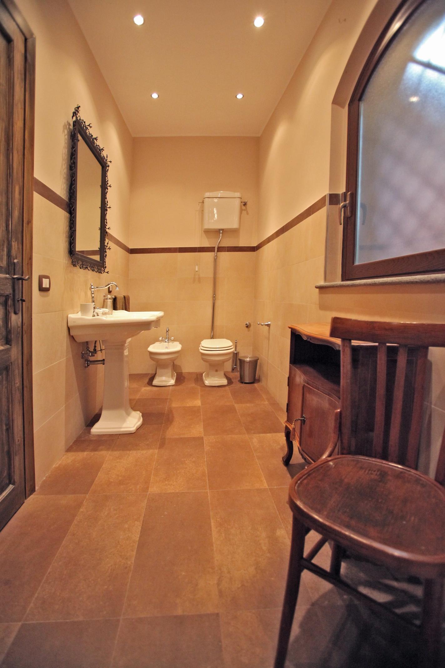 Maison de vacances A Casa di Ludo mit parkplatz (2124257), Catania, Catania, Sicile, Italie, image 27