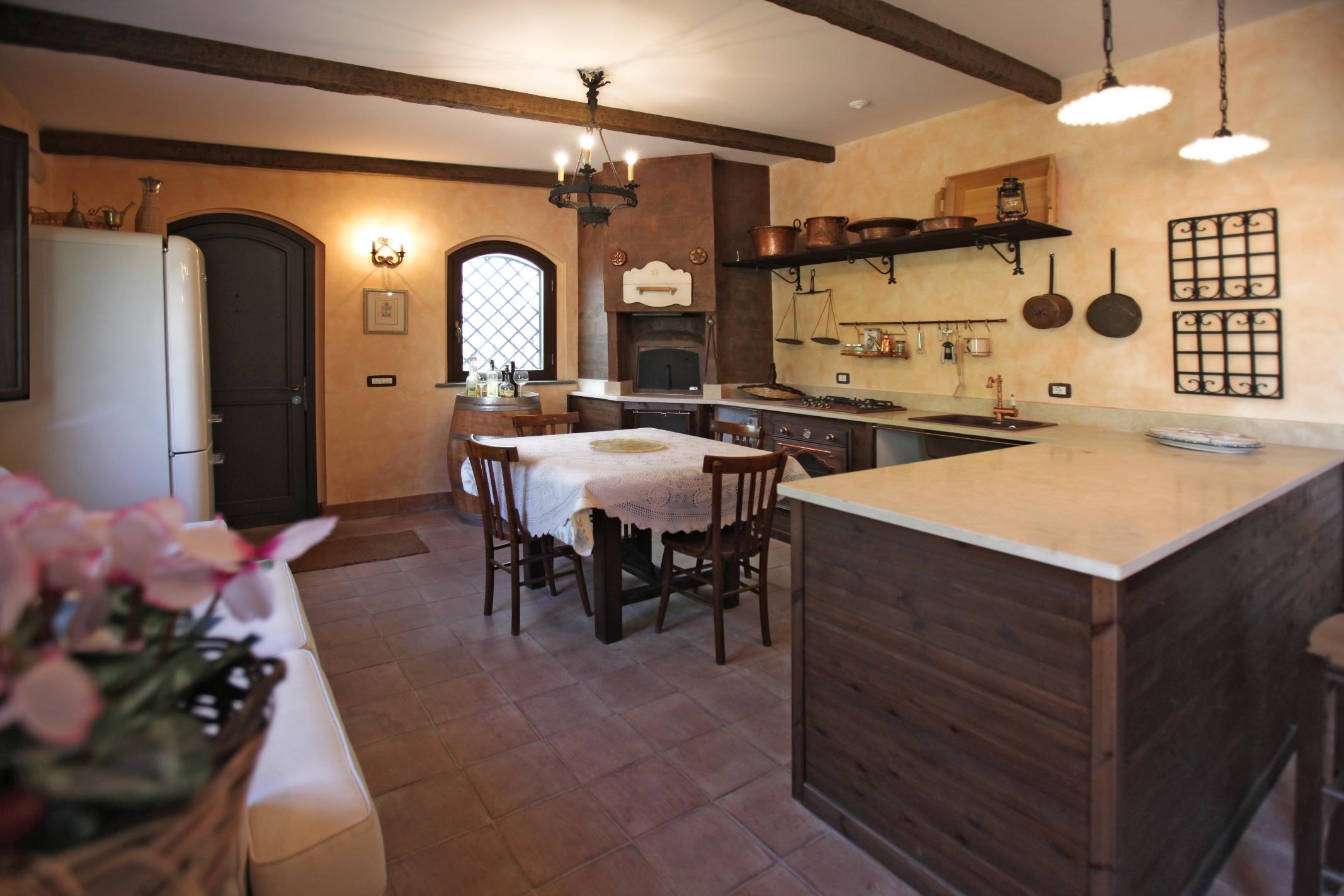 Maison de vacances A Casa di Ludo mit parkplatz (2124257), Catania, Catania, Sicile, Italie, image 4