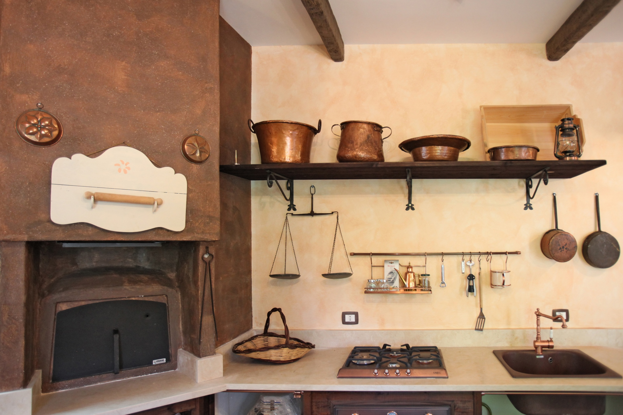 Maison de vacances A Casa di Ludo mit parkplatz (2124257), Catania, Catania, Sicile, Italie, image 9
