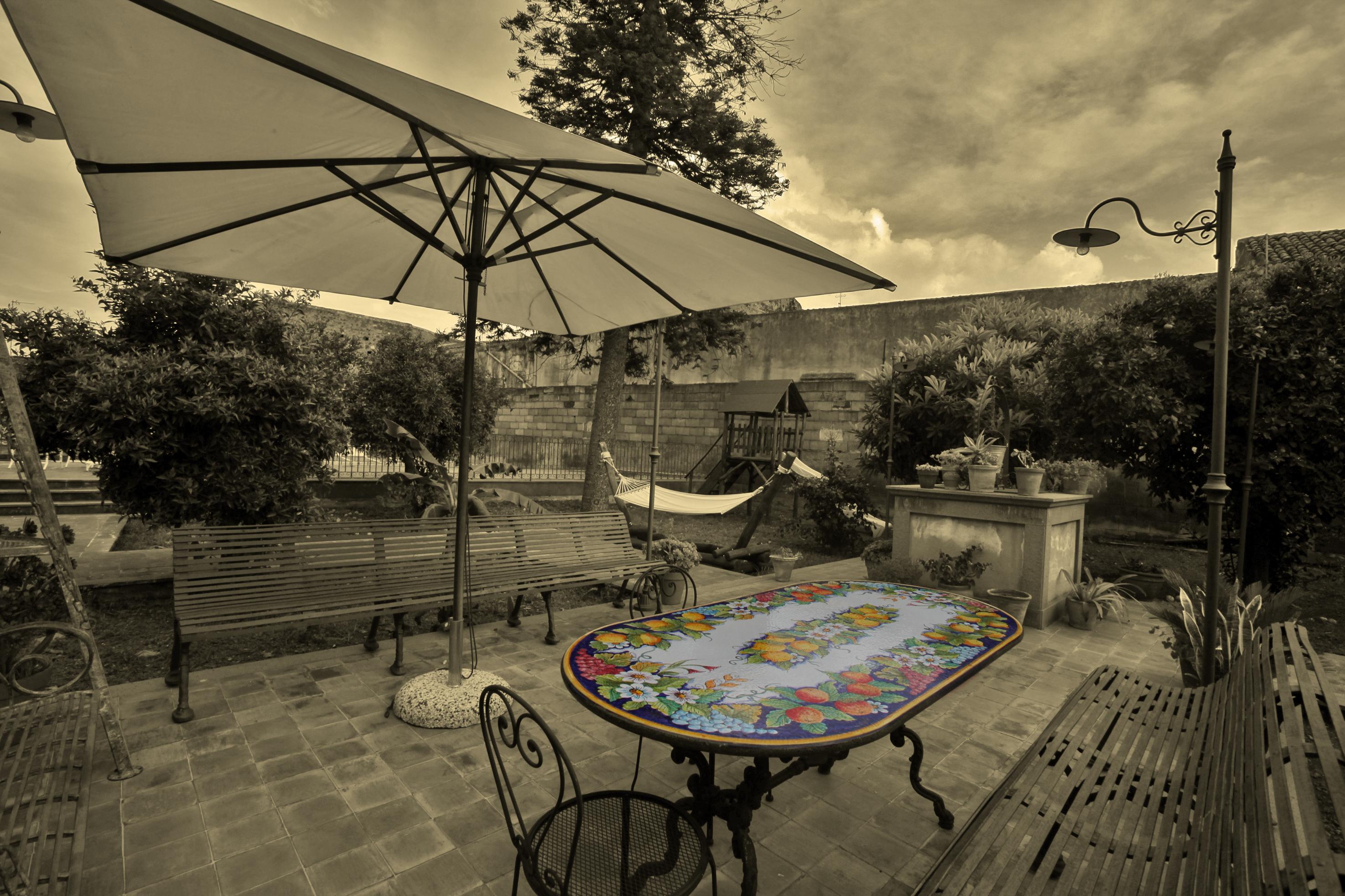 Maison de vacances A Casa di Ludo mit parkplatz (2124257), Catania, Catania, Sicile, Italie, image 42