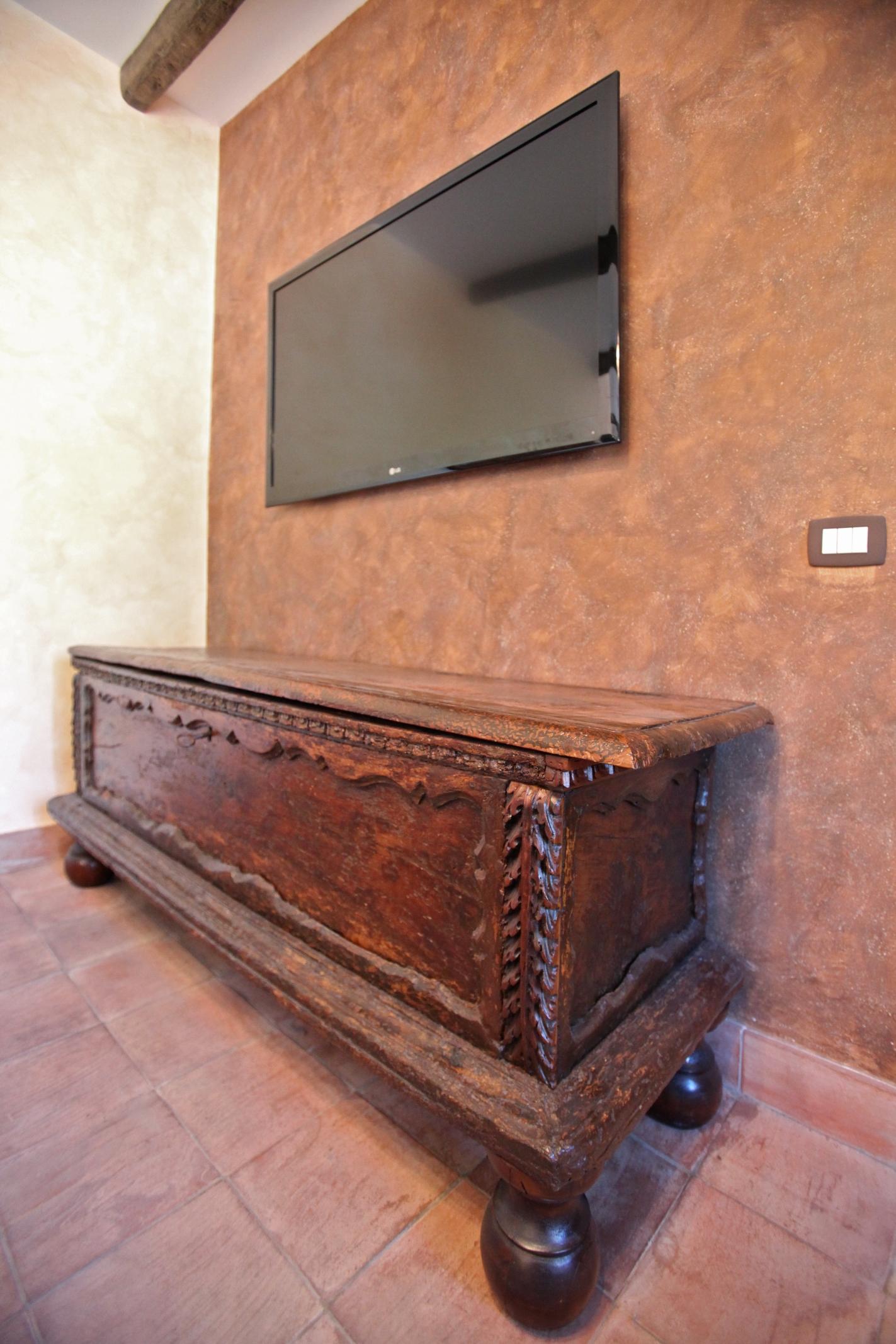 Maison de vacances A Casa di Ludo mit parkplatz (2124257), Catania, Catania, Sicile, Italie, image 26