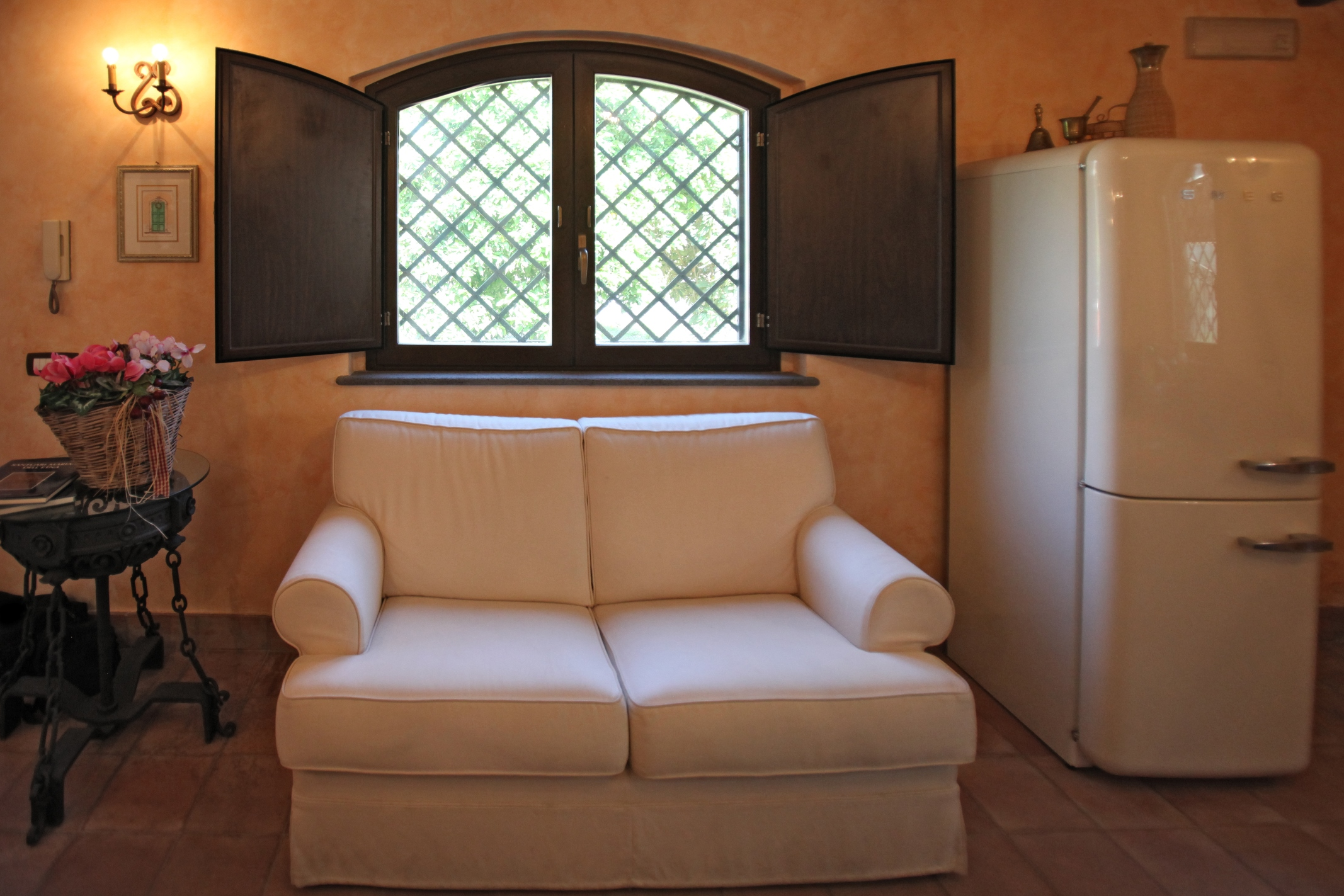 Maison de vacances A Casa di Ludo mit parkplatz (2124257), Catania, Catania, Sicile, Italie, image 7