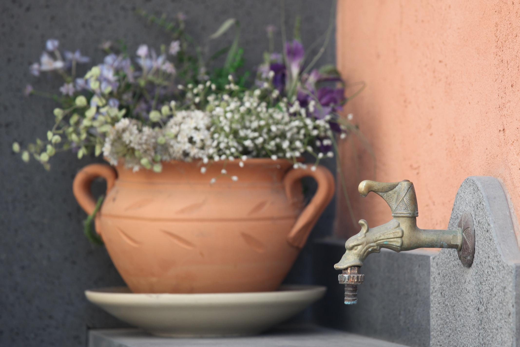Maison de vacances A Casa di Ludo mit parkplatz (2124257), Catania, Catania, Sicile, Italie, image 18