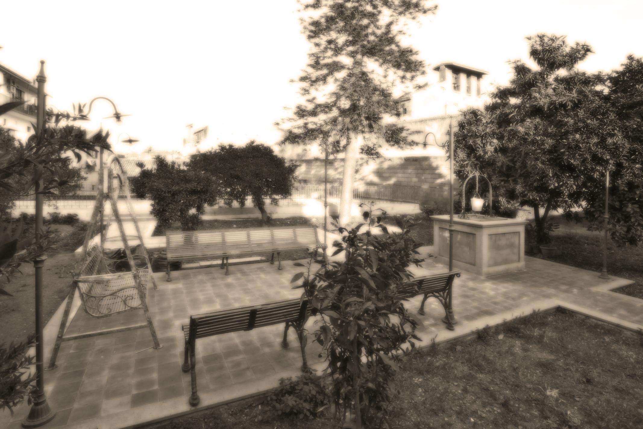 Maison de vacances A Casa di Ludo mit parkplatz (2124257), Catania, Catania, Sicile, Italie, image 29