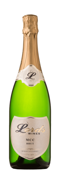 Lords 2019er MCC Brut Rose