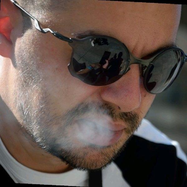 Cristian Datculescu