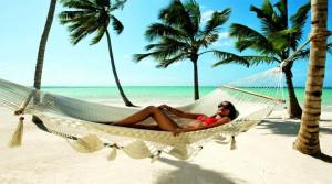 Boka resan till Aruba genom oss