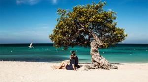 Boka resan till Aruba genom oss – vi ger Er råd!