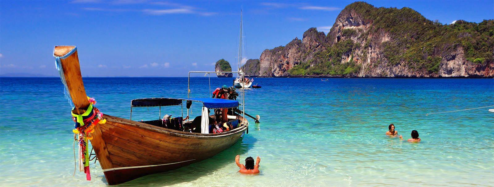 billig flygstol thailand