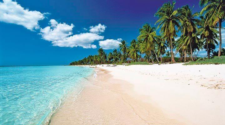 dominikanska republiken resmål privata porrbilder