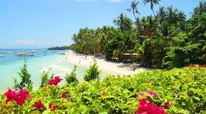 Filippinerna2