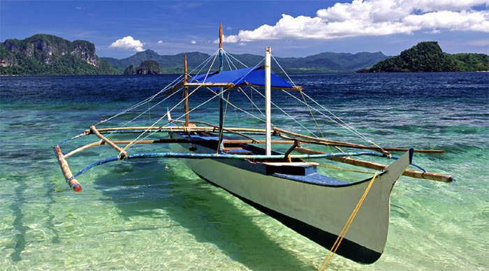 how to fly to boracay from hong kong