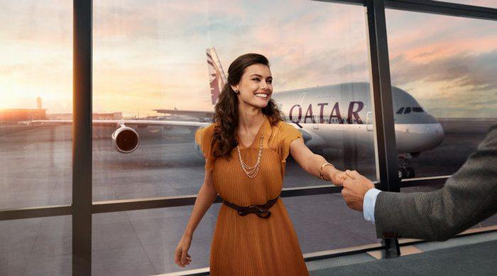 Dating Filippinerna i Qatar