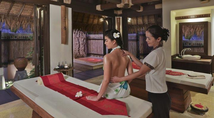 massage erbjudande stockholm thai udon