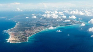 Boka resan till Aruba - Indcen Resor