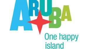 Aruba One Happy Island - Indcen Resor