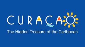 Curacao | The hidden treasure of the Caribbean