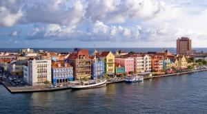 Curacao Hibiscus Town | Skräddarsydda resor